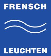 Se alle produkter av Frensch