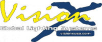 VisionX Global Lightning Systems