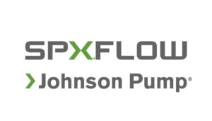 johnsonpump