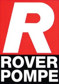 Se alle produkter av Rover Pompe