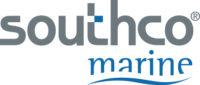 Se alle produkter av Southco Marine