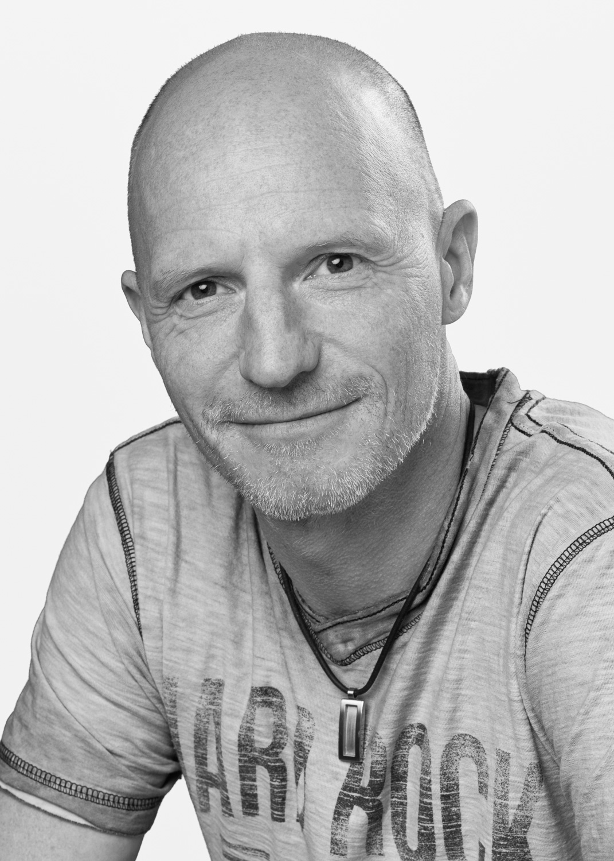 Thomas Karlaug