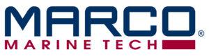 MARCO_MarineTech
