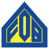 Se alle produkter av FOB Brest S/A