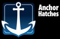 Se alle produkter av Anchor Hatches