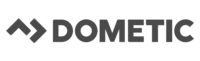 Dometic Norway AS